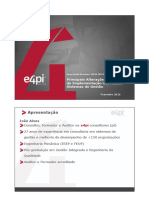 Alteracoes Da ISO 9001 2016_final 2pp