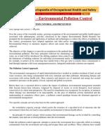ENVIRONMENTAL POLLUTION CONTROL.docx