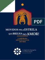 3432_brochura_caminhada1718