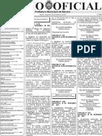 Diario Oficial 29-12-15 PDF