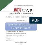 FICALIZACION-EN-EL-VIRREINATO.docx