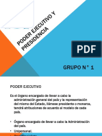 Power tp ejecutivo .ppt