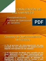 Operacionalizacion de Variables (1)