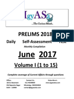 jIgyASa_DSAT_June_Volume I.pdf