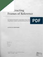 161394821 BINFORD Constructing Frames