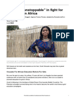 elem-us-teen-girls-education-africa-35449-article only