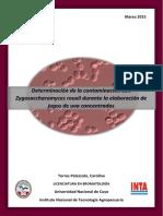 Determinación de contaminación ZR.pdf