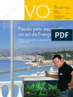 Revista VIVO_1-2013