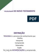 Teologia Do Novo Testamento0311 (1)