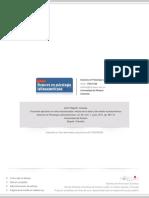 Funciones ejecutivas en niños escolarizados efectos de la edad y del estrato socioeconómico.pdf