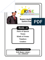 4. Parts of Speech  + Nouns-.pdf