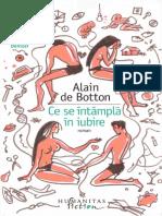 Alain-de-Botton-Ce-Se-Intampla-in-Iubire.pdf