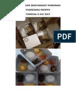 FOTO_IDENTIFIKASI_MASYARAKAT_PAMSIMAS[1].docx