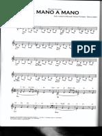 a mano a mano.pdf