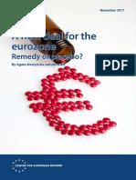 Pbrief Newdeal Eurozone 24nov17