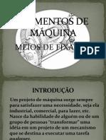 ELEMENTOS_DE_MAQUINA_-_apresentacao.pptx