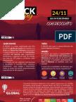 AIESEC Em Vitória - Booklet Black Friday-1
