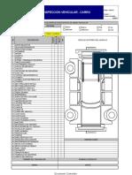 260411 Fsg-019 Inspeccion Vehicular Carro Rev1