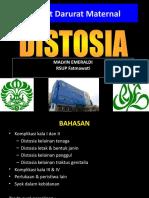 distosia-dr-malvin.ppt