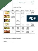 Modelo de Ementas (1) (1)