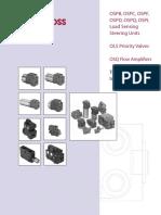 Orbitrol.pdf