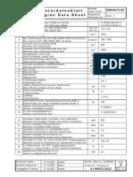 Kap.3.1 Motordatenblatt D0834LFL02 TWT140