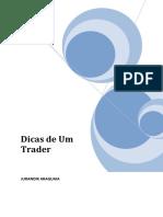 Dicas para um Trader.pdf