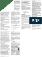 apuntes-medica-final.pdf