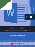 word13.pdf