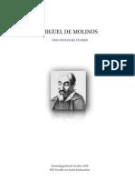 Miguel_de_Molinos_geistiger_Führer