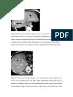 jurding radiologi