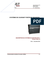 OPU-1_Système_de_gestion_(MVJ_Sun_Version_Web_2.0)_R0-F.pdf