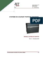 OPU-1_Mise en service_R1.4-F.pdf