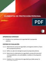 03_Elementos de Protección Personal.pptx