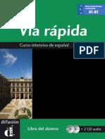 ViaRapida TB U5