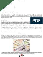 The Math of Ponzi Schemes _ ouchmath.pdf