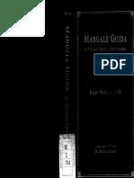 R Morrison Manuale Guida Ai Sintomi Chiave e Di Conferma
