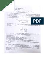 Examen Hidrulica II Jaime Zenteno 2012 2MESA