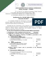 amend_rule_51.pdf