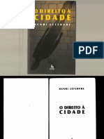 160143328-Henri-Lefebvre-O-Direito-a-Cidade.pdf