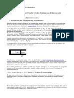 Primera Ley de la Termodinamica.doc