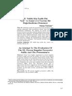 III. Teklik Kişi İyelik Eki.pdf