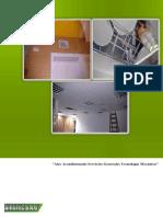 Catalogo de Nuestros Trabajos _ BROCHURE (1)