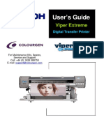 Mutoh Viper Extreme User Guide.pdf