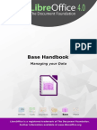 BH40-BaseHandbook.pdf