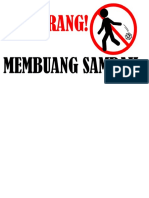 DI LARANG.docx