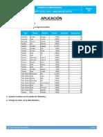 01 Análisis de Datos TD
