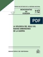 112_LA_VIOLENCIA_DEL_SIGLO_XXI._NUEVAS_DIMENSIONES_DE_LA_GUERRA.pdf