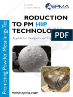 EPMA-Introduction-to-PM-HIP-Technology-English.pdf