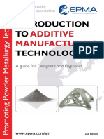EPMA-Introduction-to-Additive-Manufacturing-Technology-second-edition.pdf